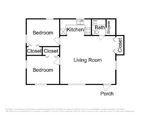 1593092963-cottage floor plan.jpg