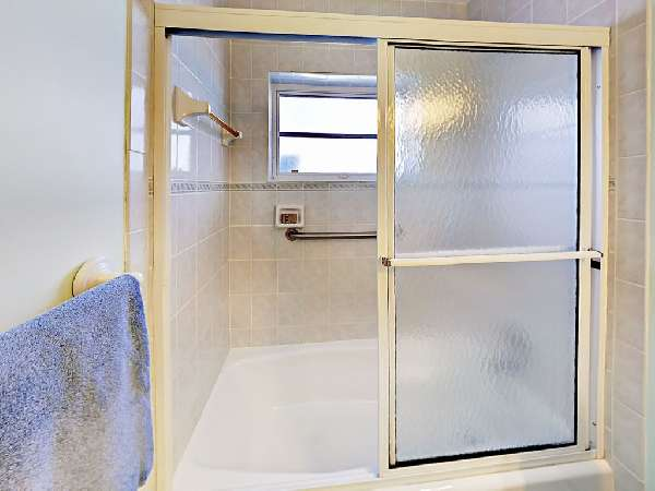 1593092970-bath 2a.jpg