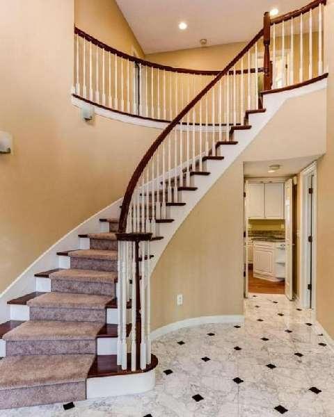 Best Home Rental Sites: Best Online Property Management System