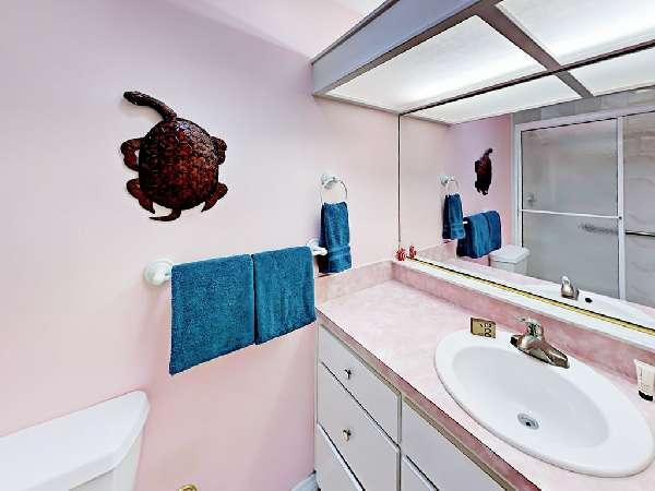 1593092962-bath.jpg